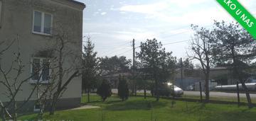 Białołęka - sprzedam dom na działce 987 m2