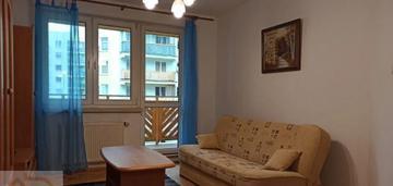 Białołęka , 2 ładne pokoje z loggią