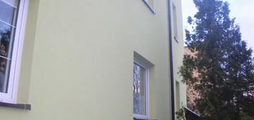 Duże mieszkanie dla 6  pracowników super przymorze