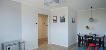 Atrakcyjne mieszkanie dwupokojowe