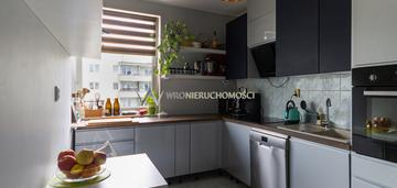 Przytulne mieszkanie | 2 pokoje | rezerwacja