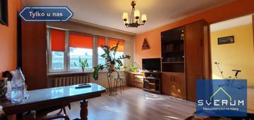 Mieszkanie/trzecie piętro/częstochowa-śródmieście