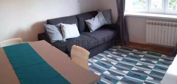 3 pokojowe mieszkanie żoliborz ul. pawła suzina