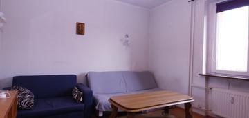 2 pokoje, centrum, i piętro, winda, piwnica