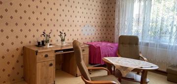Sprzedam dom atrakcyjna lokalizacja witkowo ul. młyńska