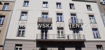 Wynajem 2 pokoje i kuchnia - 31 m2 - ulica śląska
