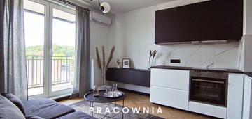 Piękne mieszkanie na osiedlu olszynki