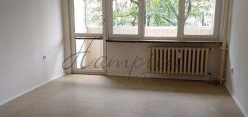 Mieszkanie na bielanach 2 pokoje 41,50 m2