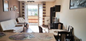 Nowe mieszkanie 2-pokojowe tulce os.kwiatowe 49m2