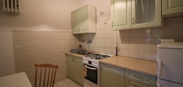 Pokój z kuchnią, 41m2 | grzegórzki | ul. rzeźnicza