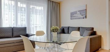 2 apartamenty przy starówce idealna inwestycja!