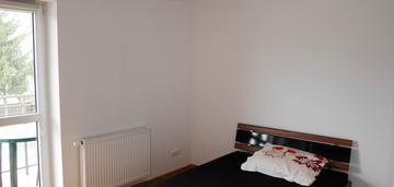 Kielce 2 pokoje wrzosowa - do wynajęcia