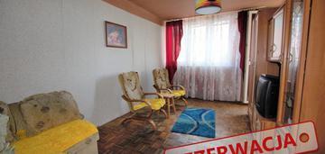 Mieszkanie 2 pokoje 37,03 m2 świdnik - niski blok