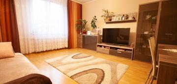 3-pokojowe mieszkanie, centrum wrzeszcza