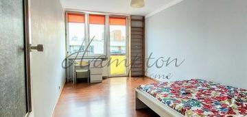 3 pokoje, okazyjna cena, balaton