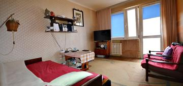 Mieszkanie, 2 pok., 37,1m2, ksm, mazurska