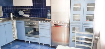 2 pokojowe mieszkanie ul. kuczkowskiego