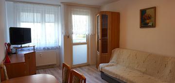 Mieszkanie 2-pok. gdynia witomino
