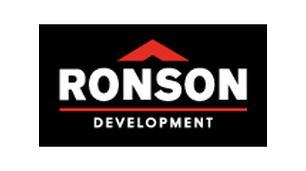 Ronson Development Sp. z o.o.