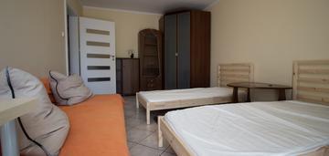 2 osobne pokoje oś. żabiniec, ul. konecznego