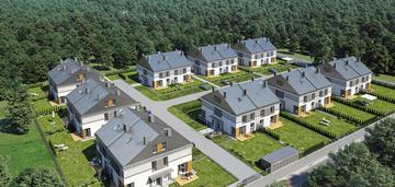 Dom w inwestycji: Willa Majowa