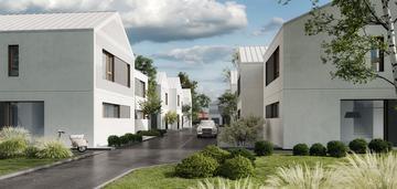 Dom w inwestycji: Modern House