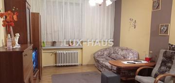 Na sprzedaż - mieszkanie 2 pokoje - osiedle leśne