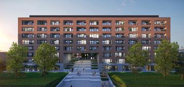 Mieszkanie w inwestycji: Atal City Square
