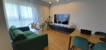 Na sprzedaż mieszkanie na bielanach 3 pokoje