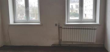 Duże 2 pokoje bez czynszu bez prowizji