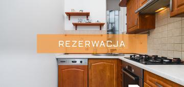 3-pok- 65 m2 - ul. wrocławska- krowodrza