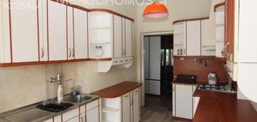 Mieszkanie 2 pok. 67 m2 parter lębork ul. kossaka