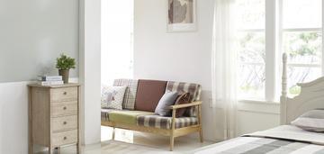 4 pokoje gdańsk siedlce