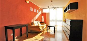 Mieszkanie 2 pok, 39m2, śródmieście ul. grzybowska