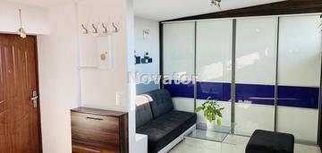 Dwa pokoje z klimatyzacją bielawy