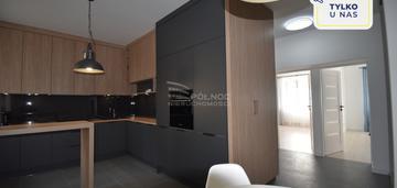 Mieszkanie z piękną kuchnią /do zamieszkania