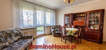 Mieszkanie spółdzielcze 3 pokojowe / 2 stronne :)