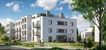 Mieszkanie w inwestycji: Nowe Warzymice etap 3