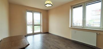 2-pokojowe mieszkanie na ul. felińskiego