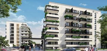 Mieszkanie w inwestycji: Apartamenty Prestige