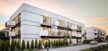 Mieszkanie w inwestycji: Nova Białołęka