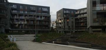 Atrakcyjne mieszkanie, apartament na mokotowie