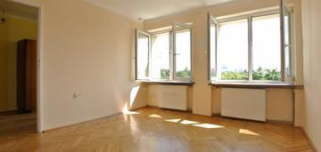 Mieszkanie 2 pok, 41 m2, żoliborz ul. krasińskiego
