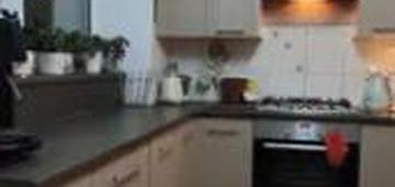 3 pokoje + jasna kuchnia do wejścia nowa huta
