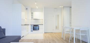 Mieszkanie 2-pok | bez prowizji | samochodowa