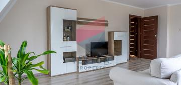 Ładne i przestronne mieszkanie na sprzedaż(5pokoi)