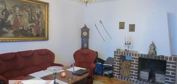 Podgórze pokój umeblowany w domu wolnostojącym