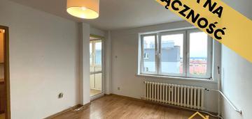 Mieszkanie 40m2 / ul. 1 plm / super cena !