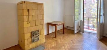 3-pok. mieszkanie na grochowie blisko pl. szembeka