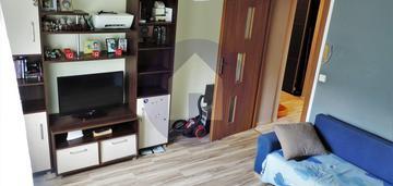 Walim 2 pokoje mieszkanie wśród gór